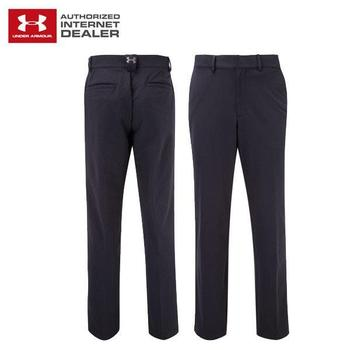 Under Armour Cold Gear Storm Pant (B1)