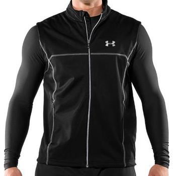 Under Armour Lambert ColdGear Vest