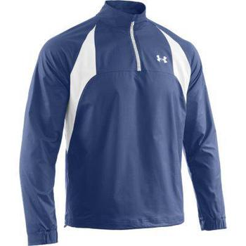 Under Armour Stallworth Windshirt (U2)