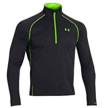 Under Armour Cold Gear Infrared Thermo ½ Zip Golf Sweater (1239092)