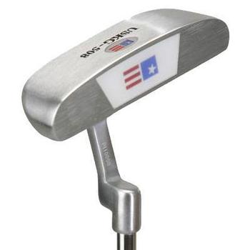 Buy U.S. Kids Boys Putters  at www.golfgeardirect.co.uk