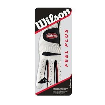 Wilson Feel Plus Glove SALE