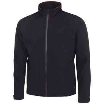 Compare prices for Alfred Gore-Tex Jacket - Black/Red Mens Small Black/Red