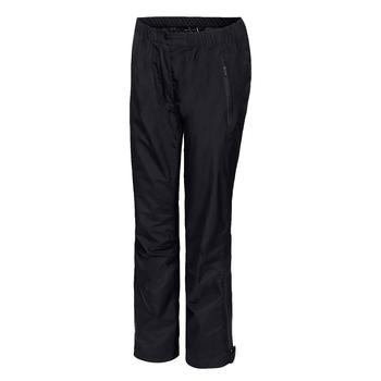 Alana Gore-Tex Ladies Trousers – Black Ladies X Small Regular Black