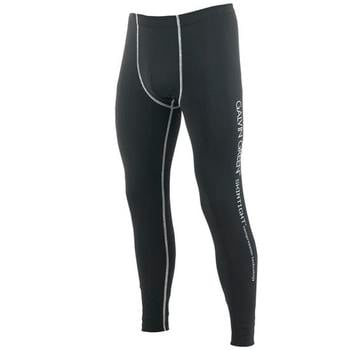 Buy Galvin Green Emerson Compression Trousers at www.golfgeardirect.co.uk