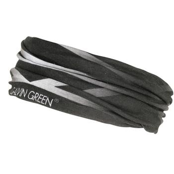 Galvin Green Skyler Snood