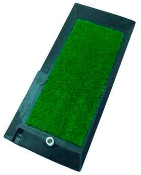 Buy Golfers Club Driving Mat at www.golfgeardirect.co.uk