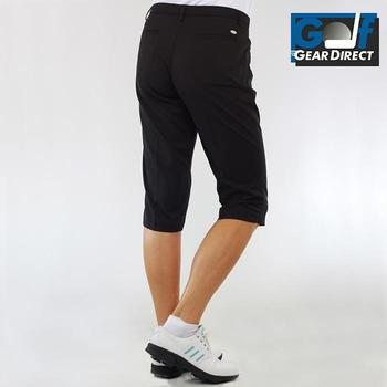 Green lamb ladies clothing price promise free advice for Name brand golf shirts direct