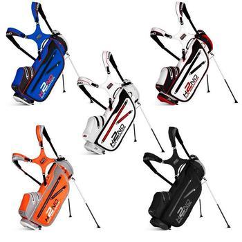 Sun Mountain H2No Lite Golf Stand Bag 2014
