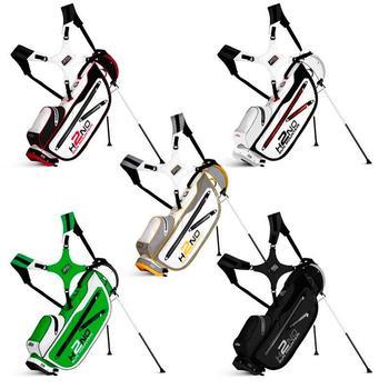 Sun Mountain H2No Ultra Lite Golf Stand Bag 2014
