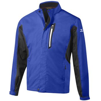 Mizuno Impermalite Hyper Rain Jacket 2013