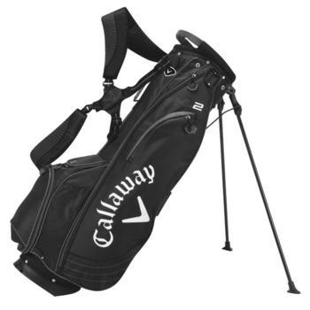 Callaway Hyper Lite 2 Stand Golf Bag 2014