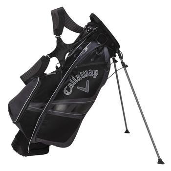 Callaway Hyper Lite 3 Stand Bag 2014