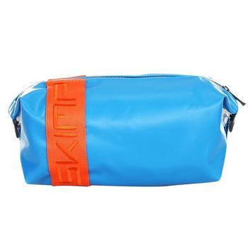 Skimp Ladies Infidel Wash Bag - Azure Blue