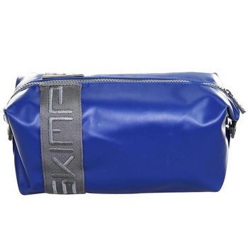 Skimp Ladies Infidel Wash Bag - Dark Blue