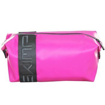 Skimp Ladies Infidel Wash Bag - Pink