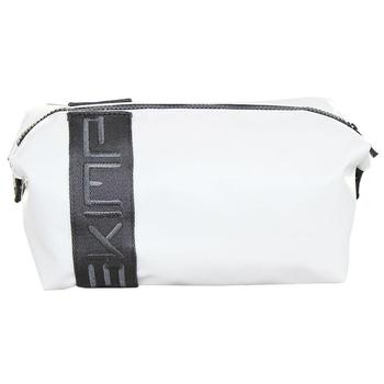 Skimp Ladies Infidel Wash Bag - White