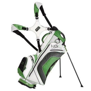 Sun Mountain KG: 2 Golf Stand Bag