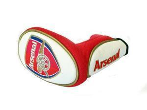 Football Club Golf Putter/Hybrid Cover