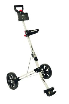 Longridge Micro Cart Golf Trolley