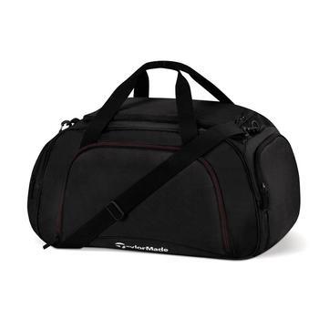Taylormade Performance Medium Duffle Bag 2014