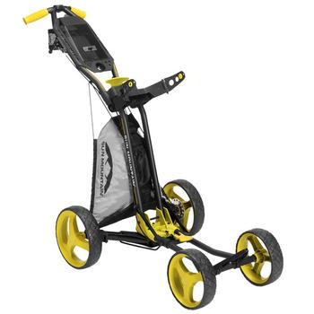 Sun Mountain Micro Cart Sport Golf Trolley
