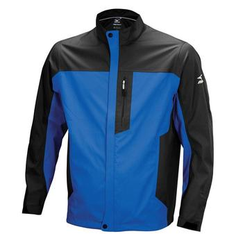 Mizuno Impermalite Performance Shell Jacket SALE