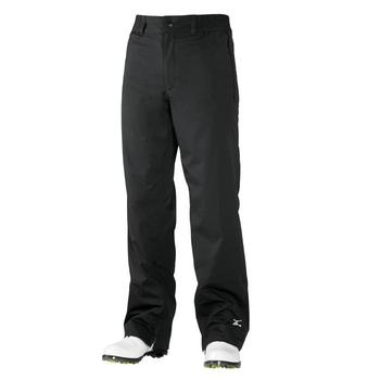 Mizuno Impermalite Shell Rain Pants SALE