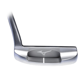 Mizuno MPT106 Forged Putter SALE