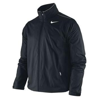 Nike Full Zip Wind Jacket