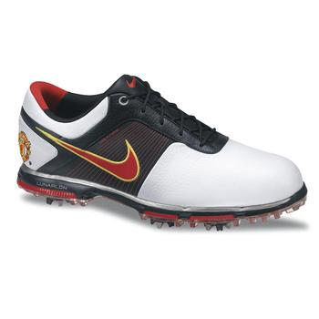 cheap salenike rival golf shoes find prices mens shoe styles