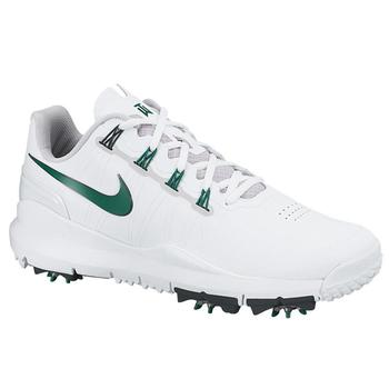 Nike TW '14 Augusta Limited Edition Golf Shoes Size 8.5