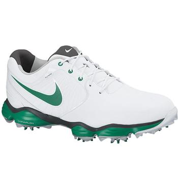 Nike Lunar Control II Augusta Limited Edition Golf Shoes, Size 9