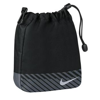 Nike Sport II Valuables Pouch (TG0269)