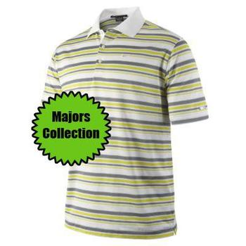 Nike TW Dri-Fit Bold Stripe Friday Shirt
