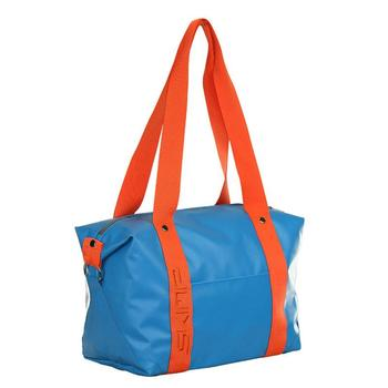 Skimp Ladies Shoulder Bag - Azure Blue