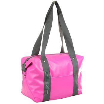 Skimp Ladies Shoulder Bag - Pink