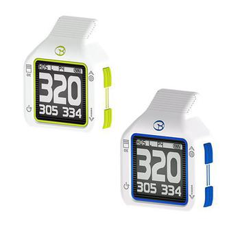 Golf Buddy CT2 Compact GPS