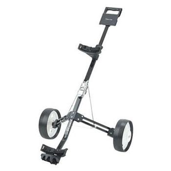 Buy Pace 5 Easyglide Compact Trifold Golf Trolley at www.golfgeardirect.co.uk