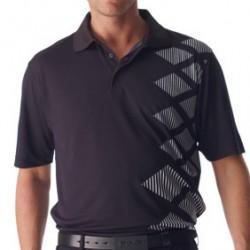 Buy Ping Collection Antila Polo Shirt at www.golfgeardirect.co.uk