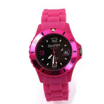 Skimp Sports Watch 38mm - Pink