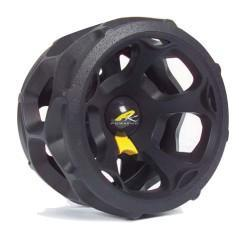 Buy Powakaddy Winter Wheels at www.golfgeardirect.co.uk