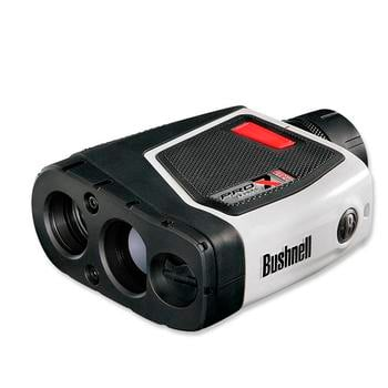 Bushnell Pro X7 Jolt GPS Rangefinder + FREE GIFT PACK