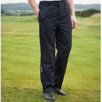 Proquip Aquastorm Pro Waterproof Golf Trousers