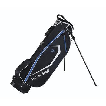 Wilson QS Stand Bag 2014