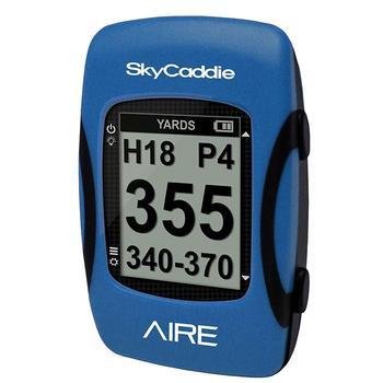 SkyCaddie Sport AIRE GPS Rangefinder