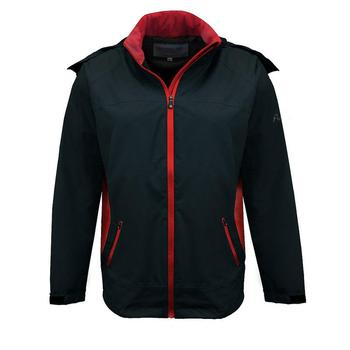 Proquip Ladies Ultralite Sophie Jacket - Black
