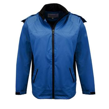Proquip Ladies Ultralite Sophie Jacket - Blue