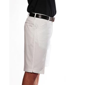 Stromberg Sintra Technical Shorts - White - Waist: 34