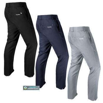 Stromberg Harrogate Trousers W32 L29 Black